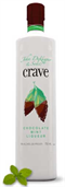 Dekuyper Liqueur Chocolate Mint Crave